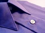 Shirt Cleaning Service, from Mario Michael Couture Designer Fashion Dry Cleaning London